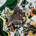 is_2008_05indra.O.T. (Transfer), 2008Acryllacke, Oel und Permanentmarker auf Leinwand100 cm x 120 cm