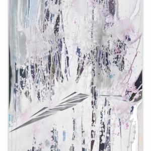 falter, 2008,  220 x 180 cm