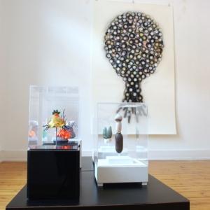 Ausstellung Neustadt