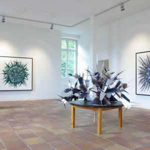 Ausstellung Baden-Baden