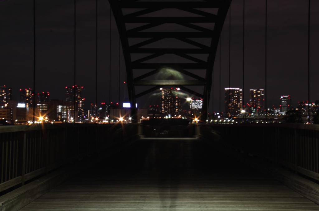 odaiba-bridge-2008
