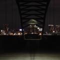 odaiba-bridge-2008