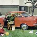 samstag-nach-mittag_2007_32x50cm_hp