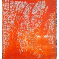 orangenesmorgenlichr160x200