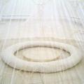 basiszelt-kreisenetz-2006-ii-det