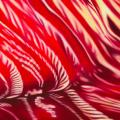 bildschirmfoto-2015-06-10-um-09-10-21