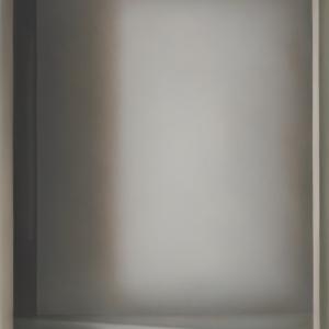 6_Schublade