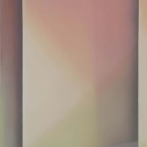 Farbiges-Licht
